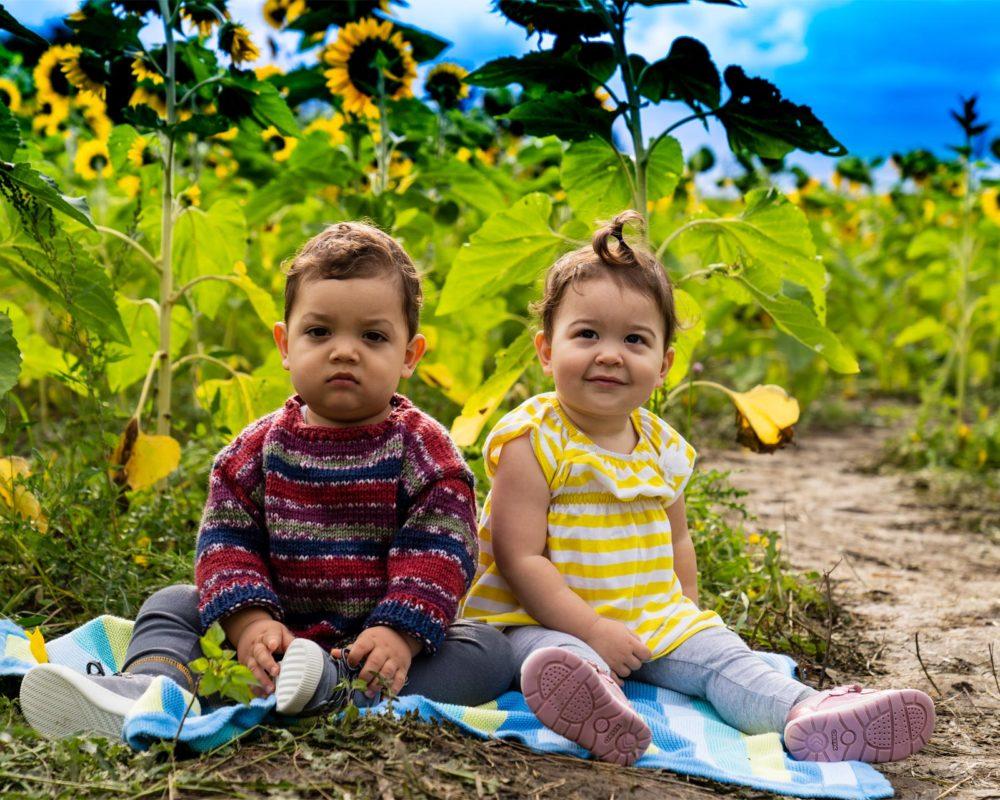 hello_sunshine-babies